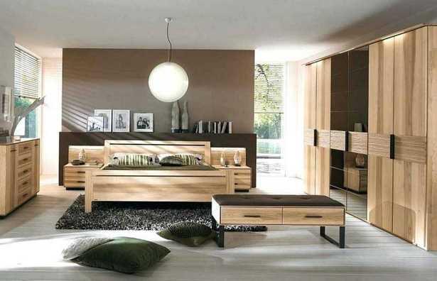 Wandfarbe schlafzimmer weisse m bel - Designer schlafzimmer ...