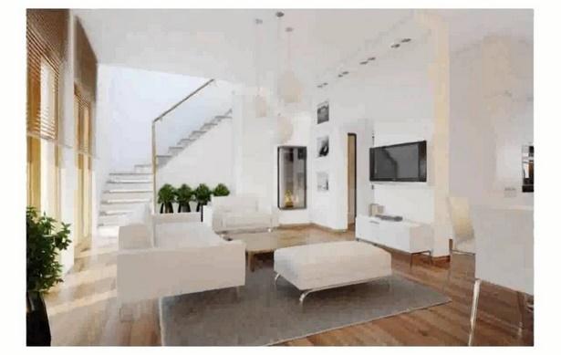 1 zimmer wohnung einrichtungstipps. Black Bedroom Furniture Sets. Home Design Ideas
