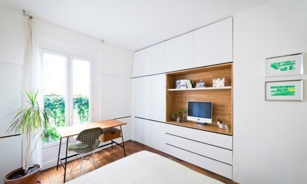 20 quadratmeter wohnung einrichten. Black Bedroom Furniture Sets. Home Design Ideas