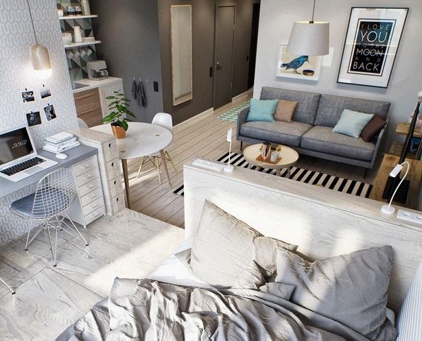 40 qm wohnzimmer einrichten for Wohnzimmer 20 qm einrichten
