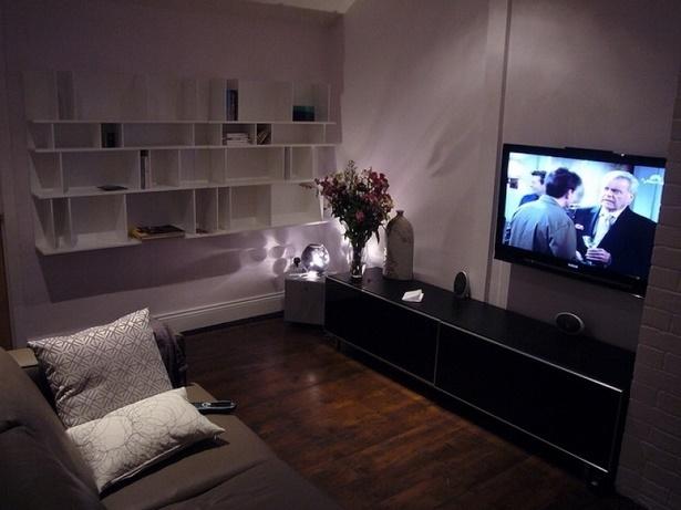 40 qm wohnzimmer einrichten - 20 qm zimmer einrichten ...