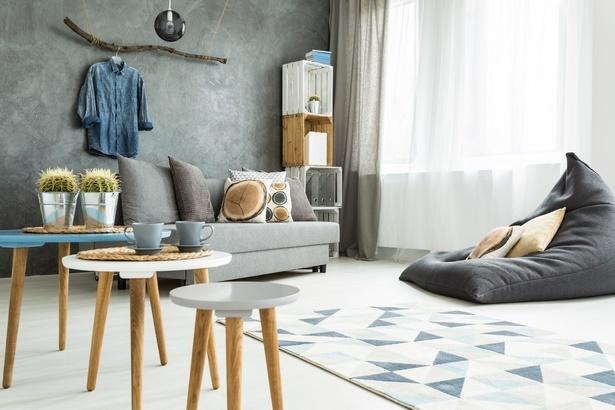 20 Qm Wohnzimmer Einrichten | 40 Qm Wohnzimmer Einrichten