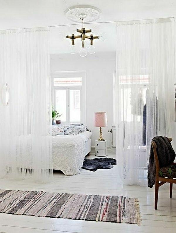 40m2 wohnung einrichten. Black Bedroom Furniture Sets. Home Design Ideas