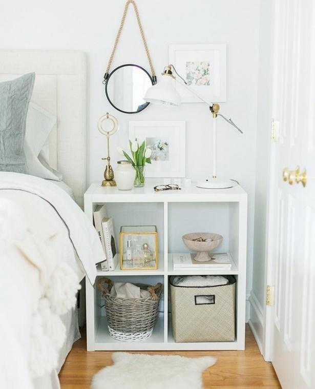 Kleines Zimmer Einrichten 10 Qm Das Beste Von 16: 55 Qm Wohnung Einrichten