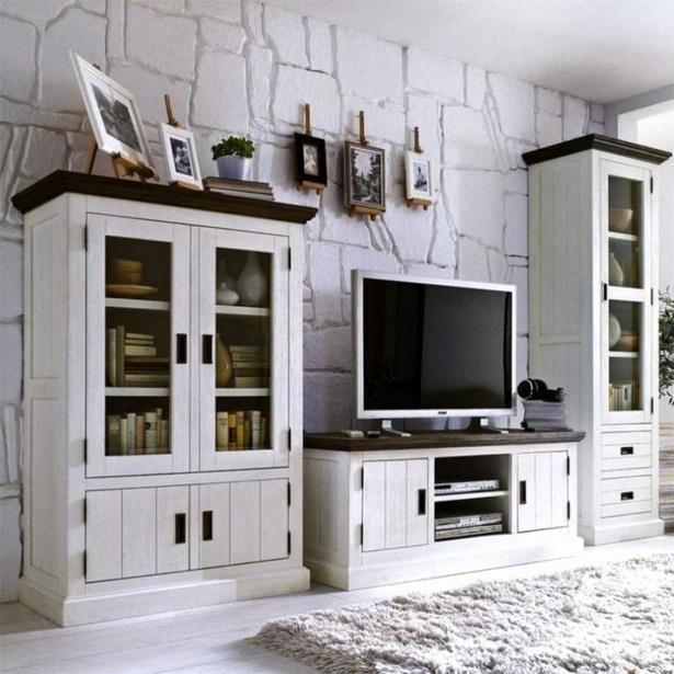 appartment einrichten. Black Bedroom Furniture Sets. Home Design Ideas