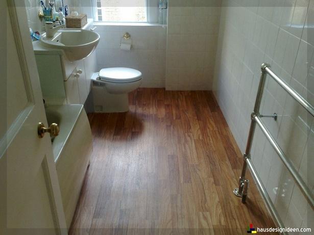 Kreativ Ideen Badezimmer ~ Badezimmer kreative ideen