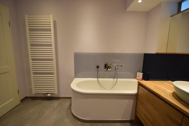 Badezimmer modern holz for Moderne badezimmermobel