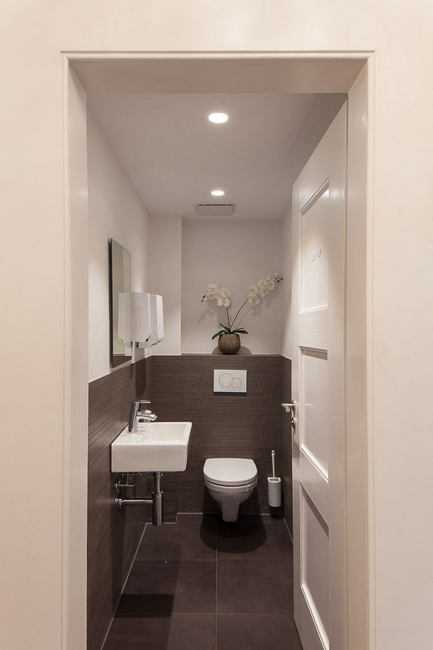 Badezimmer umbau fotos ideen