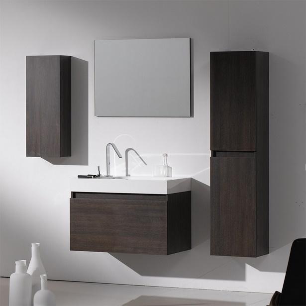 Fliesen Manhattan Grau Alles über Keramikfliesen: Badezimmer Waschtisch Set. Waschbecken Bad Gnstig