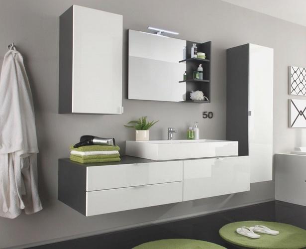 Badezimmer waschtisch set for Badezimmer waschtisch set