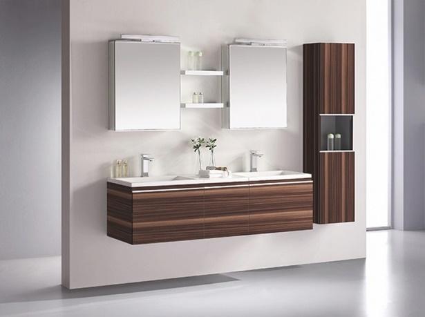 badezimmer waschtisch set. Black Bedroom Furniture Sets. Home Design Ideas