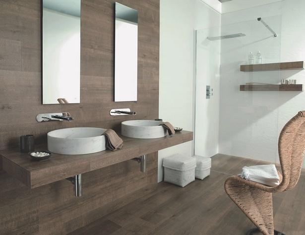 badgestaltung fliesen holzoptik. Black Bedroom Furniture Sets. Home Design Ideas