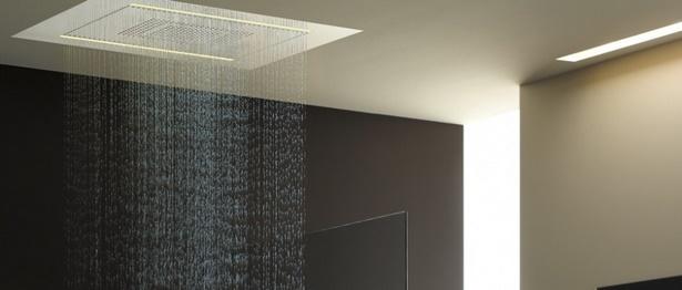 badsanierung kosten beispiele badsanierung kosten trebbin kosten badsanierung 4qm beispiele. Black Bedroom Furniture Sets. Home Design Ideas