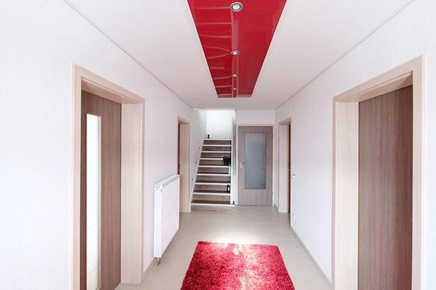 beleuchtung flur diele. Black Bedroom Furniture Sets. Home Design Ideas