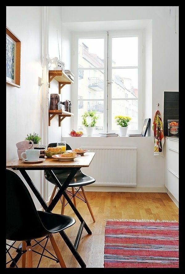 beratung einrichtung wohnung. Black Bedroom Furniture Sets. Home Design Ideas