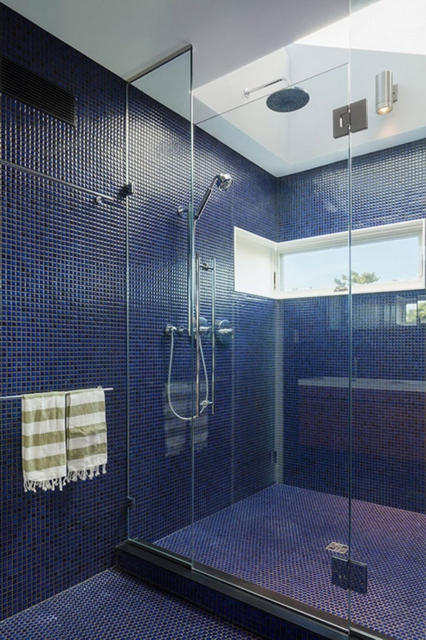 neueste wohngestaltung khles badezimmer fliesen ideen grun - Badezimmer Fliesen Ideen Grun