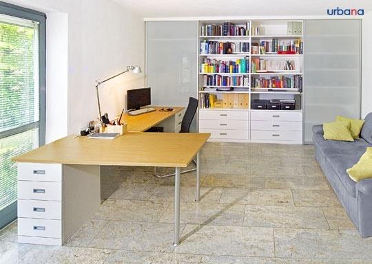 b ro g stezimmer einrichten. Black Bedroom Furniture Sets. Home Design Ideas