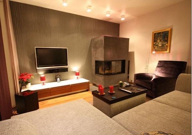 dachgeschosswohnung gestalten. Black Bedroom Furniture Sets. Home Design Ideas