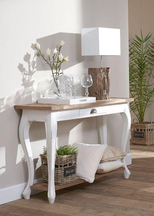 diele neu gestalten. Black Bedroom Furniture Sets. Home Design Ideas