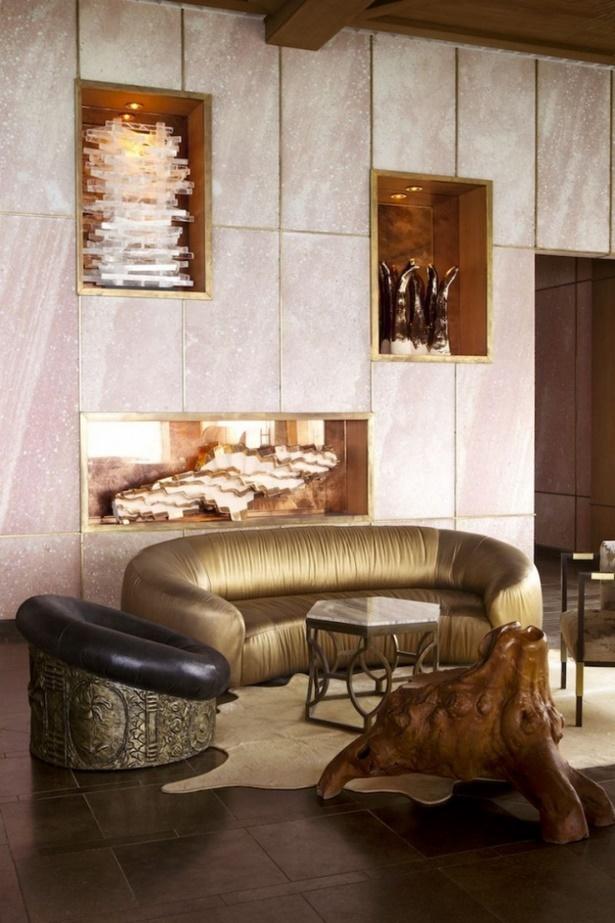 ecke im wohnzimmer gestalten. Black Bedroom Furniture Sets. Home Design Ideas