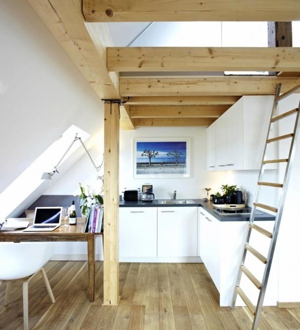 awesome haus einrichten wohnkonzept sichtbeton pictures. Black Bedroom Furniture Sets. Home Design Ideas
