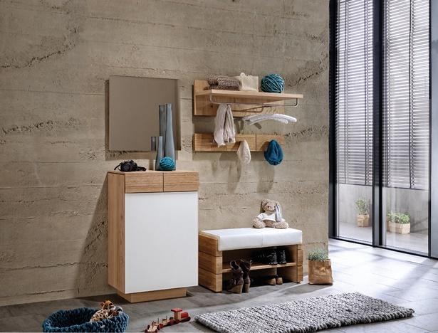 engen flur gestalten. Black Bedroom Furniture Sets. Home Design Ideas
