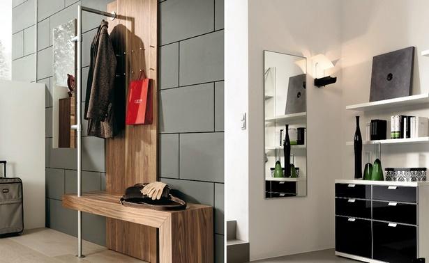 farben f r kleinen flur. Black Bedroom Furniture Sets. Home Design Ideas