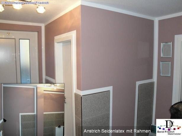 Gestaltung Treppenhaus farbgestaltung treppenhaus altbau