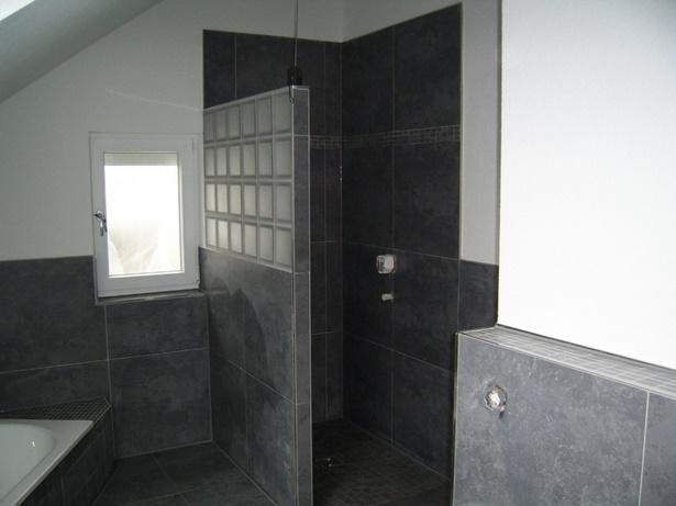 Badgestaltung Ohne Fliesen : Fliesen für bad und dusche