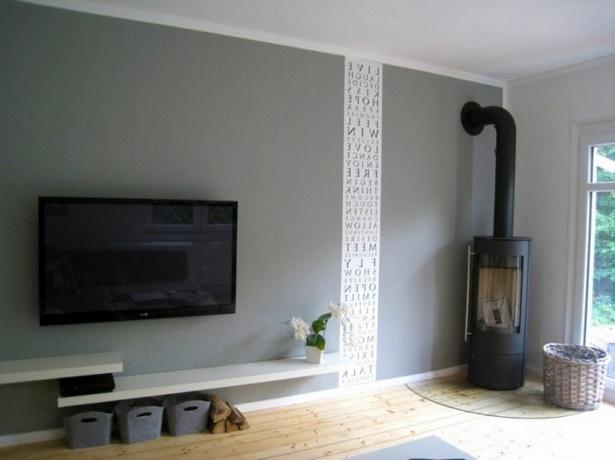 flur gestalten bilder simple den flur gestalten lsen mit home with flur gestalten bilder. Black Bedroom Furniture Sets. Home Design Ideas