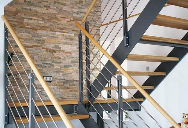 flur mit treppe. Black Bedroom Furniture Sets. Home Design Ideas