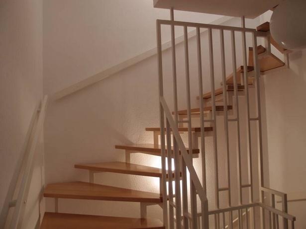 Treppenaufgang Gestalten Bilder flur mit treppenaufgang gestalten