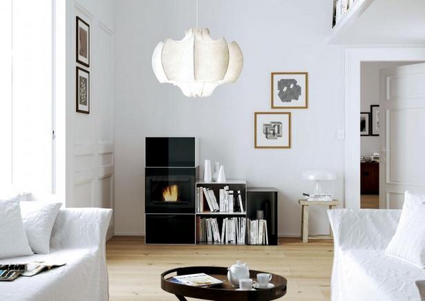 flur streichen farbideen. Black Bedroom Furniture Sets. Home Design Ideas