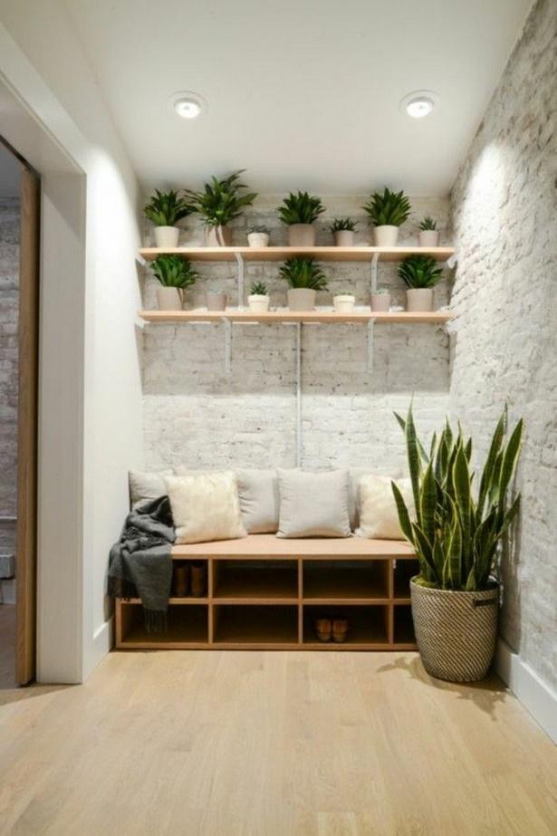 flurgestaltung ideen. Black Bedroom Furniture Sets. Home Design Ideas