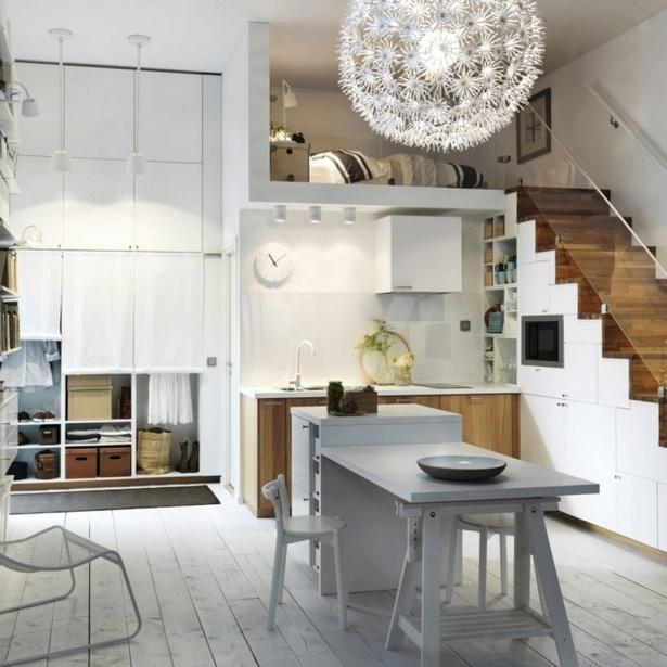 gem tliche wohnung einrichten. Black Bedroom Furniture Sets. Home Design Ideas