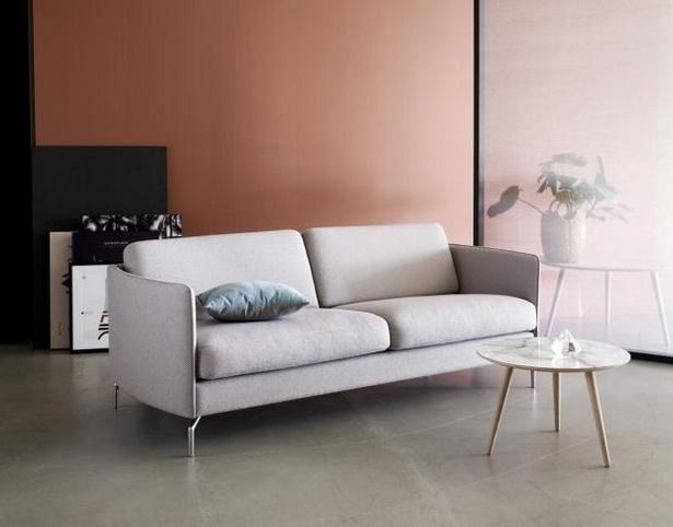 gro es sofa kleines wohnzimmer. Black Bedroom Furniture Sets. Home Design Ideas