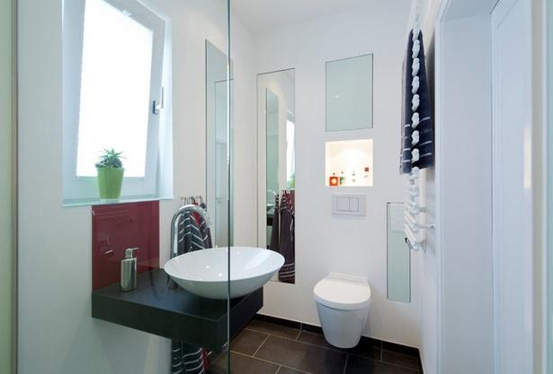 g stebad mit dusche ideen. Black Bedroom Furniture Sets. Home Design Ideas