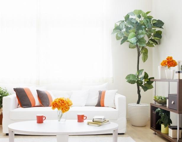 g stezimmer einrichten ideen. Black Bedroom Furniture Sets. Home Design Ideas