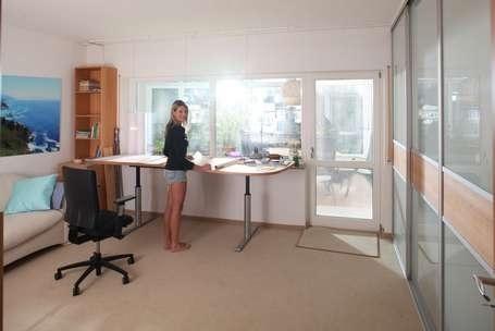 G stezimmer einrichten ideen - Gastezimmer einrichten ...