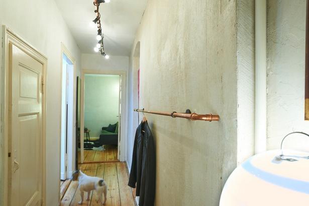 Flur Ideen Für Den Eingangsraum idee für flur