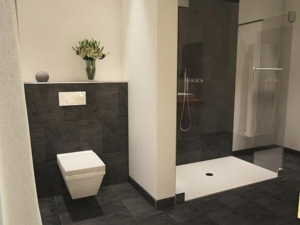 ideen dusche fliesen. Black Bedroom Furniture Sets. Home Design Ideas