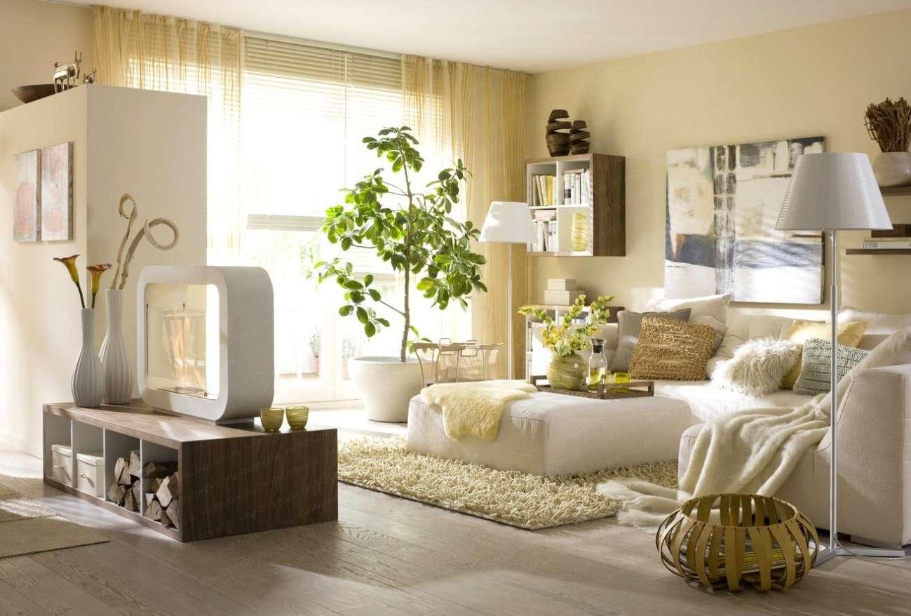 ideen f r 1 zimmer wohnung. Black Bedroom Furniture Sets. Home Design Ideas