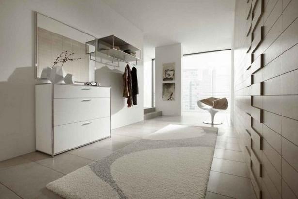ideen f r diele und flur. Black Bedroom Furniture Sets. Home Design Ideas