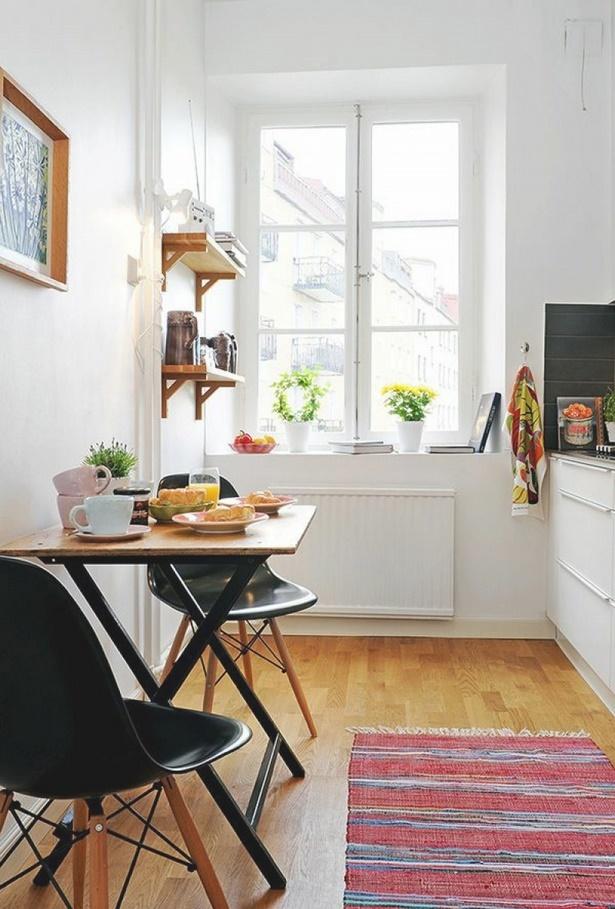 Fr kleine wohnungen amazing bazimmer einrichten praktische ideen fr kleine wohnung tolle - Wohnideen kleine wohnung ...