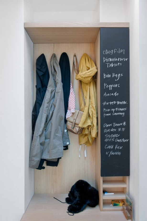 garderobe einrichten ideen flur einrichten ideen zum einrichten kreativitat images m mit ikea. Black Bedroom Furniture Sets. Home Design Ideas