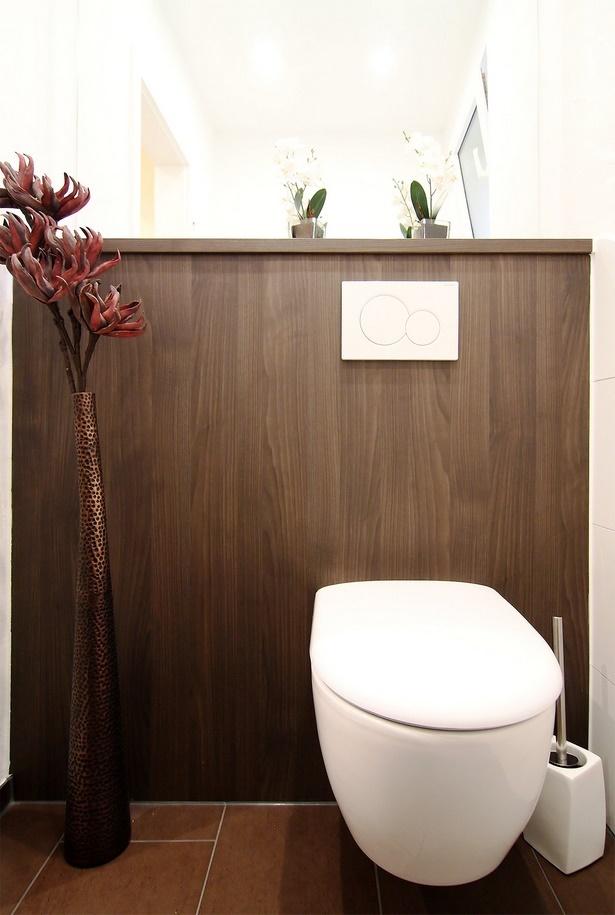 Kleines duschbad renovieren - Kleines bad renovieren vorher nachher ...