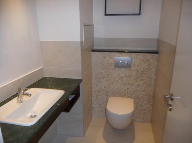 Kleines duschbad renovieren for Kleines bad renovieren