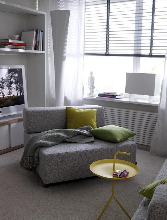 awesome kleines g stezimmer einrichten photos. Black Bedroom Furniture Sets. Home Design Ideas