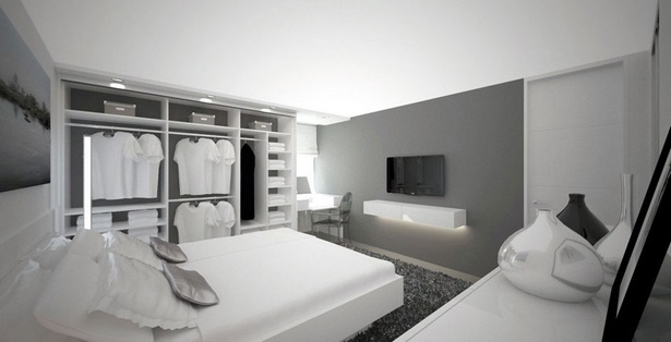 kleines g stezimmer gestalten. Black Bedroom Furniture Sets. Home Design Ideas