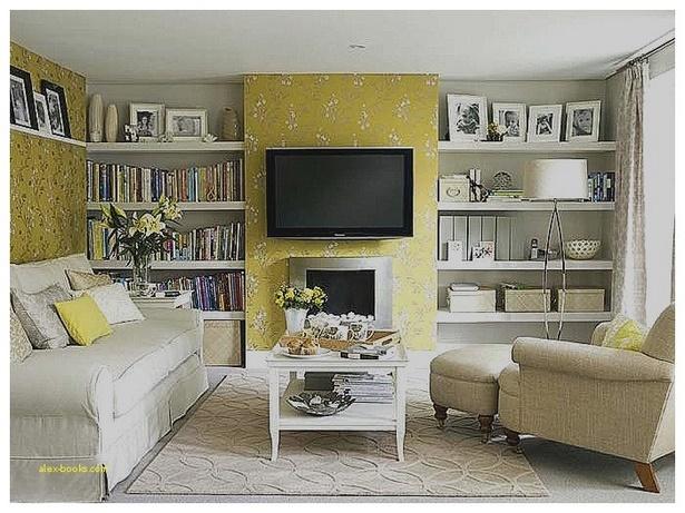 Stunning Kleines Wohnzimmer Mit Essbereich Einrichten Pictures ...
